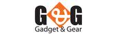 G&G Voucher