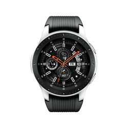 Galaxy Watch (46mm)-R-800