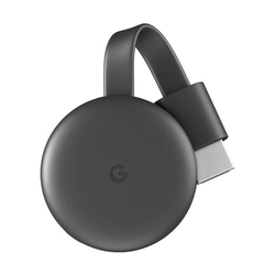 google-chromecast-3rd-generation