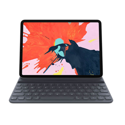 ipad-pro-129-inch-smart-keyboard-folio-2018
