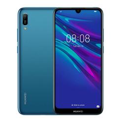 huawei-y6-pro-2019-3gb