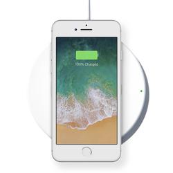 belkin-boost-up-wireless-charging-pad-75w