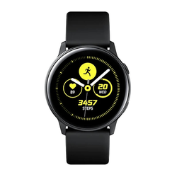 Galaxy Watch Active SM-R500