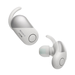 sony-sport-true-wireless-noise-canceling-earbud-headphone