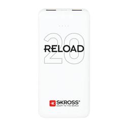 skross-reload-20-power-bank-20000mah