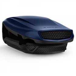 kuel-turbulence-s402-universal-car-holder-cradle