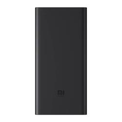 xiaomi-10000mah-with-wireless-charging