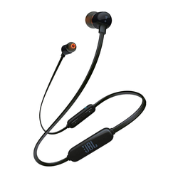 JBL Tune 110BT Wireless Headphone