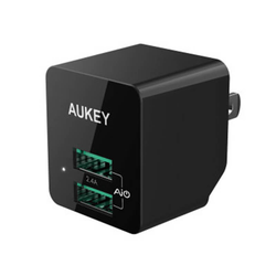mini-dual-port-wall-charger
