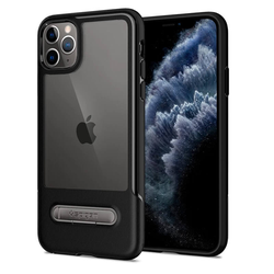iPhone 11 Pro Max Case Slim Armor Essential S