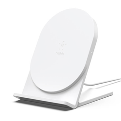 boost-up-wireless-charging-stand-5w