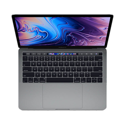 MacBook Pro 13inch Touch Bar (2019 )