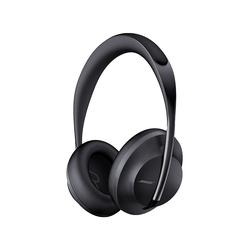 bose-noise-cancelling-headphones-700