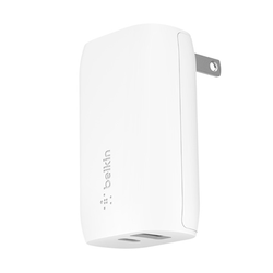 boost-charge-usbc-usba-wall-charger-30w