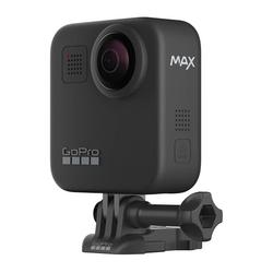 gopro-max-360-degree-56k-action-camera