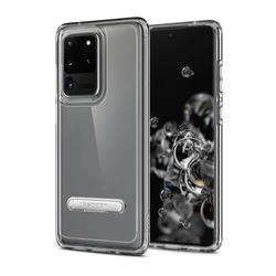 Galaxy S20 Ultra Case Ultra Hybrid S