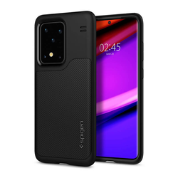 Galaxy S20 Ultra Case Hybrid NX