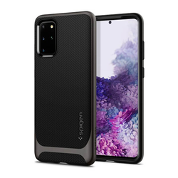 Galaxy S20 Plus Case Neo Hybrid