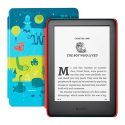 kindle-kids-edition-10th-generation