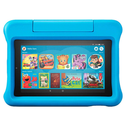 amazon-fire-7-kids-edition-9th-gen