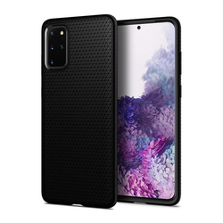 galaxy-s20-plus-case-liquid-air