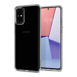 galaxy-s20-plus-case-crystal-flex