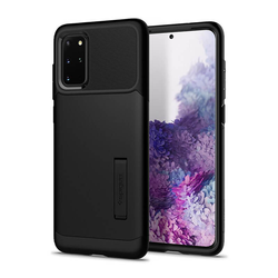 galaxy-s20-plus-case-slim-armor