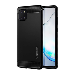 galaxy-note10-lite-case-rugged-armor