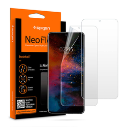 galaxy-s20-plus-screen-protector-neo-flex-hd-2pcs