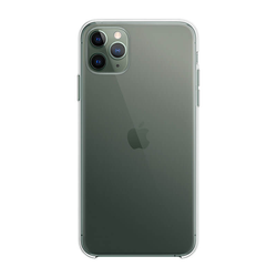 iphone-11-pro-clear-case