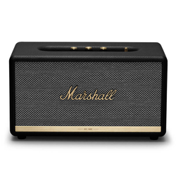 Marshall Stanmore II Wireless Speaker