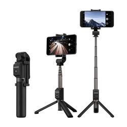selfie-stand-huawei-af15-wireless-bt-tripod-360