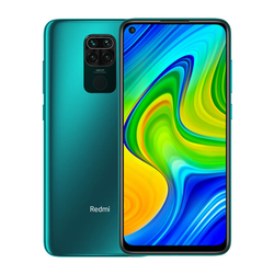 redmi-note-9