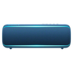 sony-srsxb22-extra-bass-portable-bluetooth-speaker