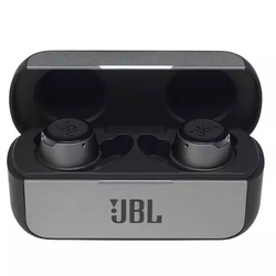 jbl-reflect-flow-true-wireless-headphone