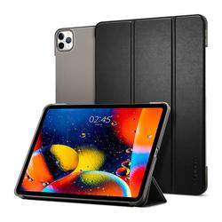 ipad-pro-129inch-2020-case-smart-fold