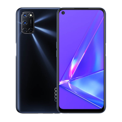oppo-a92