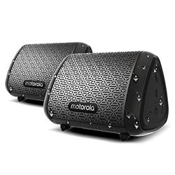 sonic-sub-340-bass-twin-speake