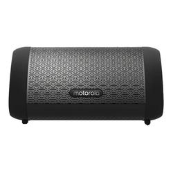 sonic-sub-530-subwoofer-bt-speaker