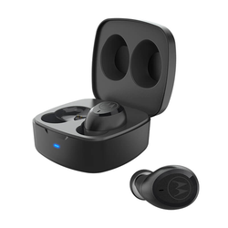 verve-buds-100-true-wireless-headphones