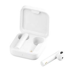 mi-true-wireless-earphones-2-basic
