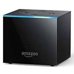 amazon-fire-tv-cube-4k