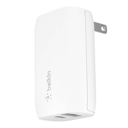 boost-charge-30w-usbc-pd-usba-wall-charger
