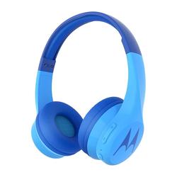 squads-300-kids-wireless-headphone