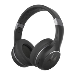 escape-220-wireless-headphones