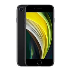 iphone-se-2nd-gen
