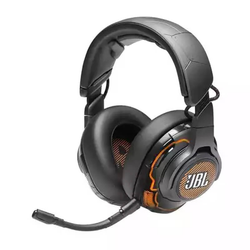 jbl-quantum-one-overear-wired-gaming-headphone-with-mic