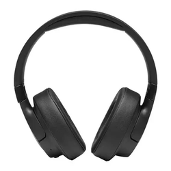 jbl-tune-700-bt-wireless-overear-headphone