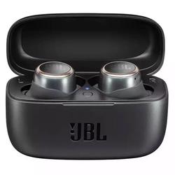 jbl-live-300tws-true-wireless-inear-headphones