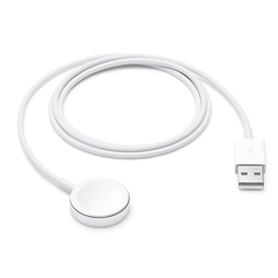 apple-watch-magnetic-charging-to-usb-cable